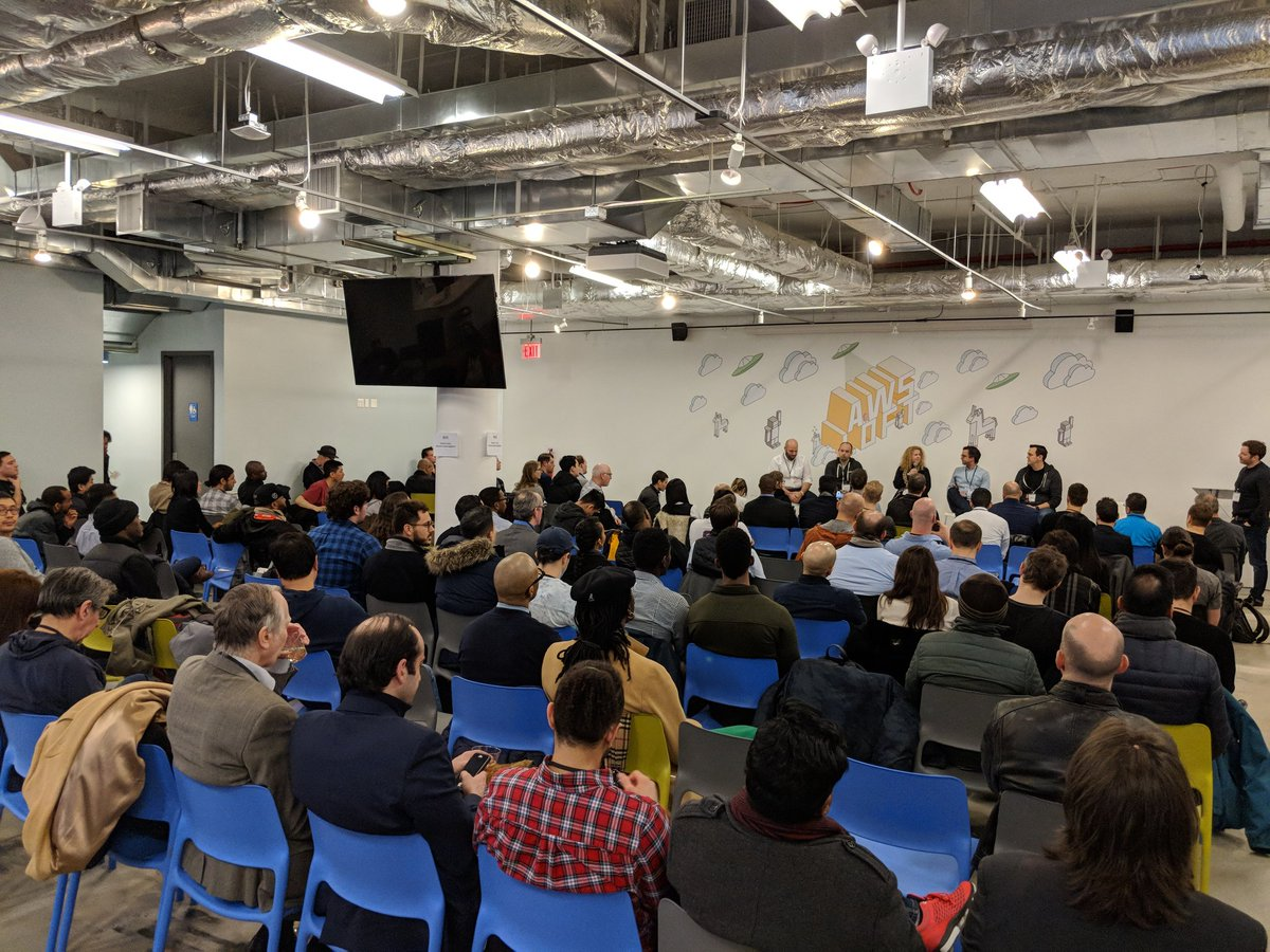 ERA Educates NYC Entrepreneurs On Growth