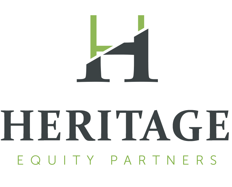 Heritage Equity Partners