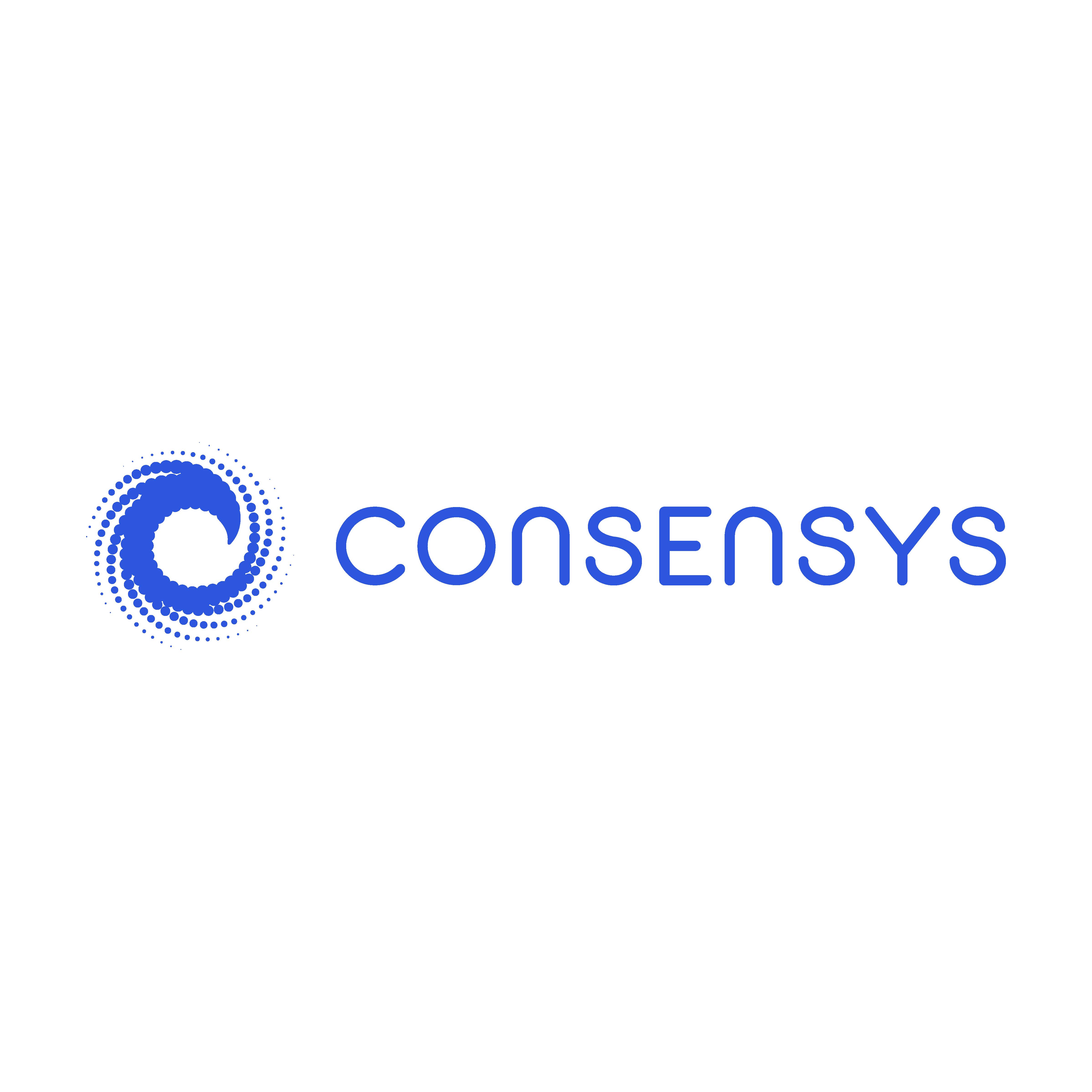ConsenSys, Inc.