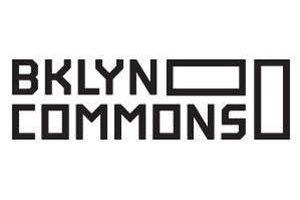 BKLYN Commons
