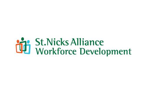 stnicksalliance.org