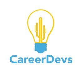 CareerDevs