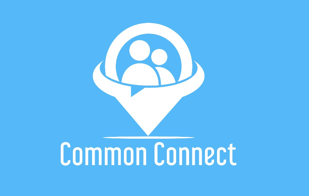 commonconnectapp.com