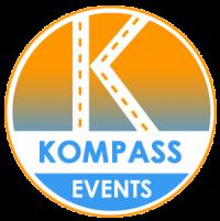 kompassmapp.com