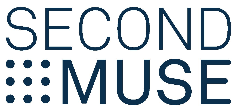 secondmuse.com/blog