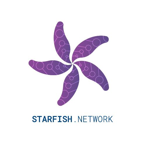 starfish.network