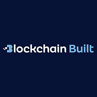 Blockchain Built