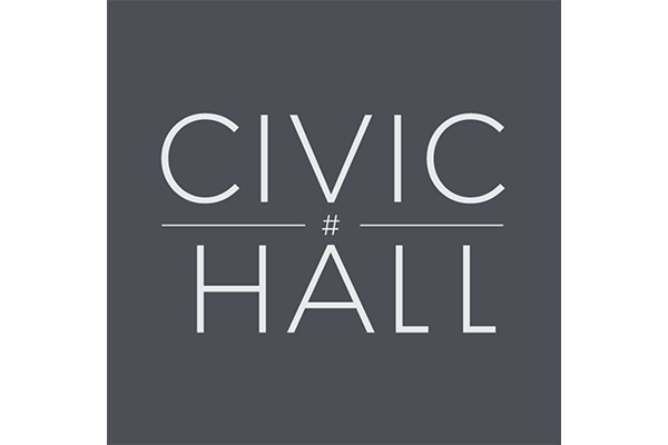 civichall.org