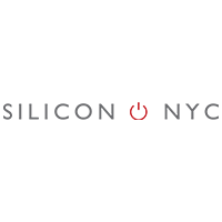 Silicon.NYC