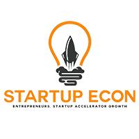 Startup Econ