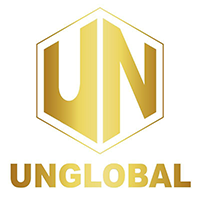 UNGLOBAL