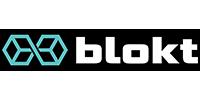 Blokt.com