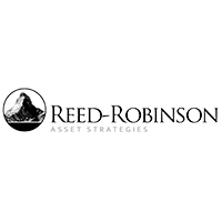 Reed Robinson