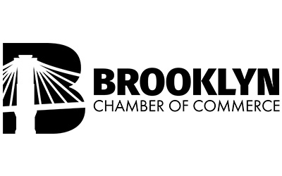 Brooklyn Chambers of Commerce