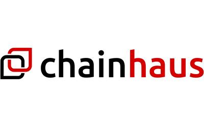 Chainhaus