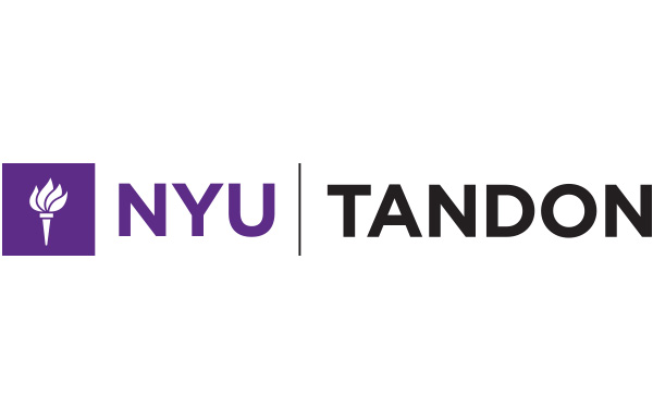 NYU TANDON Engineering School