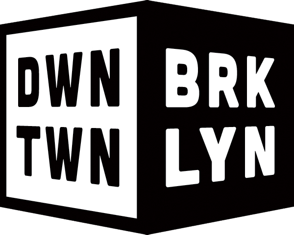 DowntownBrooklyn.com