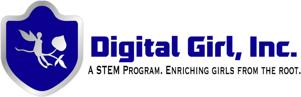 digitalgirlinc.org