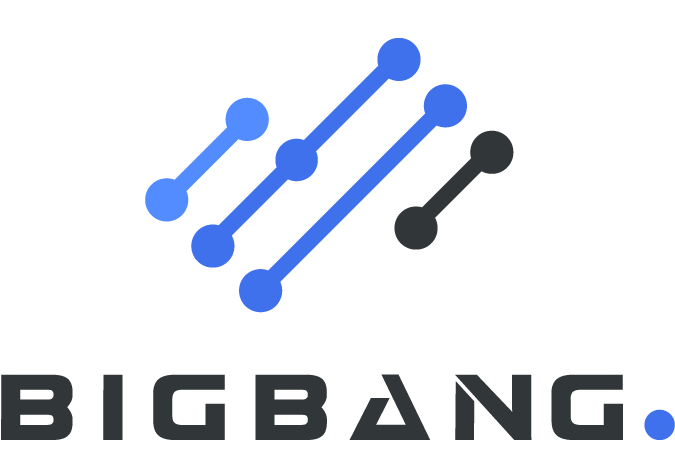 BigBangTech
